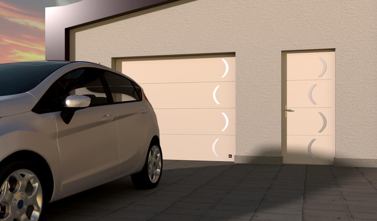 verandas et fermetures sp cialiste en menuiserie aluminium et pvc portes de garage. Black Bedroom Furniture Sets. Home Design Ideas